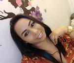 Fotografia de sagitario18, Chica de 38 años