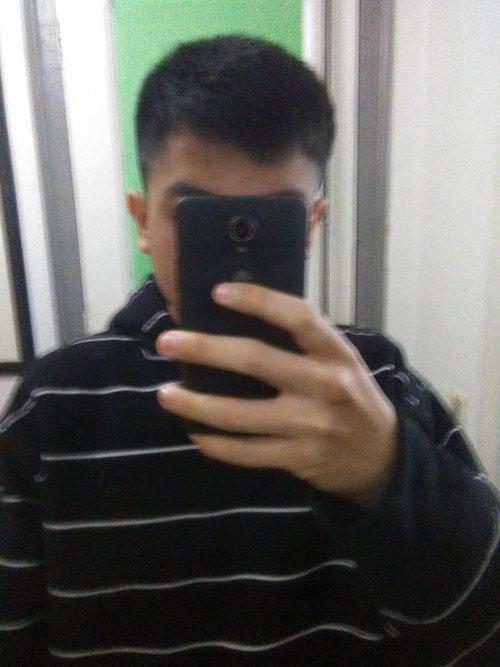 Fotografia de Sexoenbcn15, Chico de 19 años