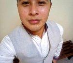 Fotografia de Lmikelo38, Chico de 23 años