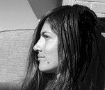 Fotografia de MartiCr, Chica de 33 años