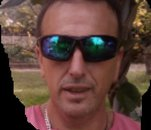 Fotografia de Rubenn69, Chico de 50 años