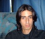 Fotografia de juancvalderrama, Chico de 32 años