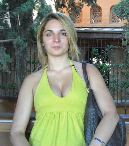 amas de casa desnudas mujer busca sexo esporadico