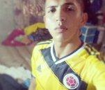 Fotografia de Gabriiel507, Chico de 22 años