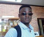 Fotografia de watson, Chico de 24 años