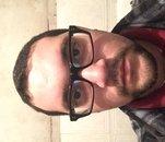 Fotografia de Agus2593, Chico de 27 años