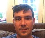 Fotografia de john72, Chico de 45 años