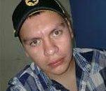 Fotografia de jjas, Chico de 22 años