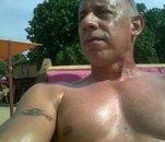 Fotografia de elseductor, Chico de 41 años