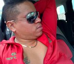Fotografia de EdiDaza33, Chico de 33 años