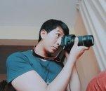 Fotografia de ronald16555, Chico de 28 años