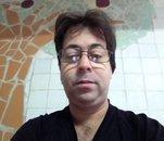Fotografia de Yosuany, Chico de 39 años