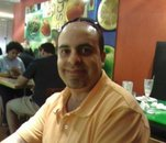 Fotografia de Viajero1363, Chico de 54 años