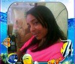 Fotografia de vizney, Chica de 35 años