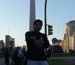 Fotografia de jmcarrera69, Chico de 38 años