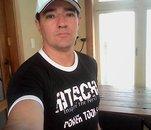 Fotografia de newsq, Chico de 42 años