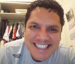 Fotografia de christianolaya, Chico de 40 años