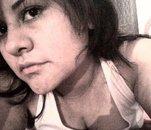 Fotografia de aniluxo, Chica de 30 años