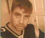 Fotografia de jeffrey007, Chico de 49 años