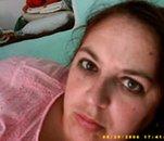 Fotografia de DiablaSinTierra, Chica de 50 años