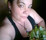 Fotografia de paolademateo, Chica de 42 años