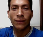 Fotografia de Activadito, Chico de 25 años