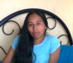 Chico busca chica en Contactos Huancayo