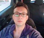 Fotografia de Gabriel5555, Chico de 31 años