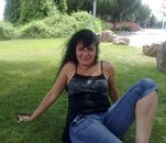 Fotografia de nayra001, Chica de 49 años