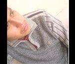 Fotografia de cazacorxxx, Chico de 26 años