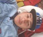 Fotografia de Bjsanchez24, Chico de 21 años