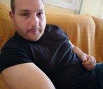 Fotografia de neville222, Chico de 39 años