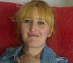 Fotografia de danielaa330, Chica de 39 años