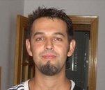 Fotografia de Ga1lle2go3, Chico de 43 años