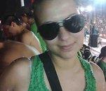Fotografia de bethinha, Chica de 31 años