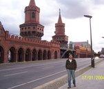 Fotografia de adrianspezzini124, Chico de 39 años