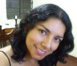 Fotografia de Miadelangel, Chica de 28 años