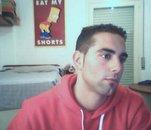 Fotografia de joanet, Chico de 31 años