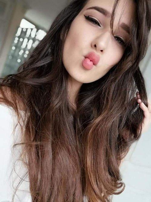 Fotografia de tefitalowndes96, Chica de 23 años