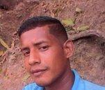 Fotografia de Fullo12, Chico de 32 años
