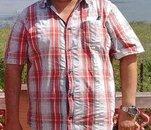 Fotografia de QUIMICO1, Chico de 47 años