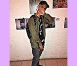 Fotografia de Guille56, Chico de 19 años
