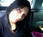 Fotografia de yasnubi, Chica de 39 años
