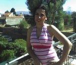 Fotografia de churquita, Chica de 32 años