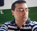 Fotografia de Danilopp, Chico de 41 años