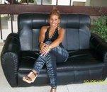 Fotografia de delsis2010, Chica de 49 años