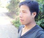 Fotografia de Jose2710, Chico de 28 años