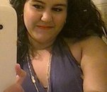 Fotografia de GiovannaV, Chica de 24 años
