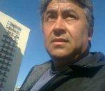Fotografia de Elnegro68, Chico de 50 años