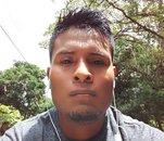 Fotografia de Yunier90, Chico de 29 años